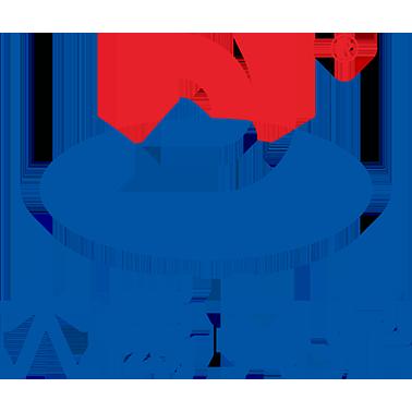 大禹九鼎新材料科技有限公司