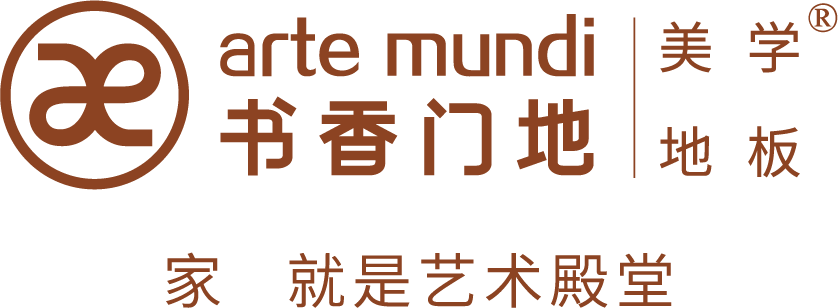 书香门地集团股份有限公司
