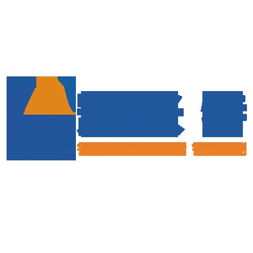 凯米特新材料科技有限公司