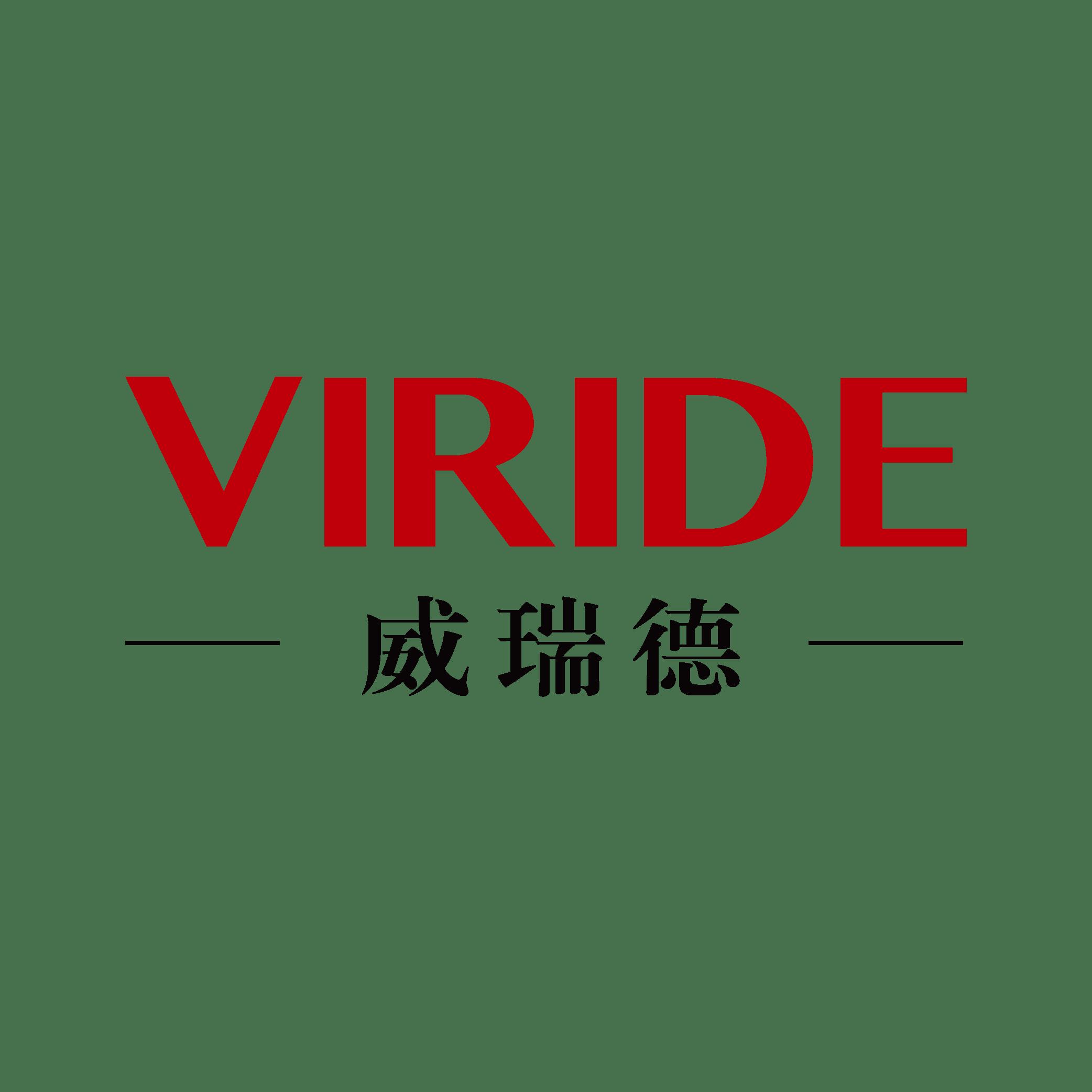 威瑞德环境科技(杭州)有限公司