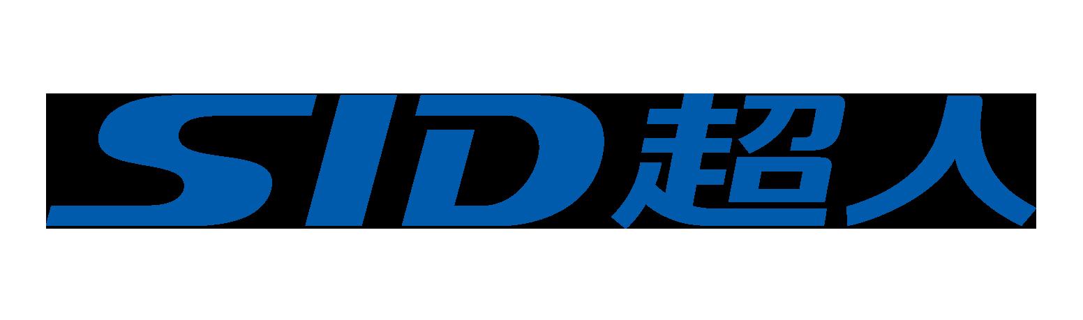 浙江超虎智能科技有限公司