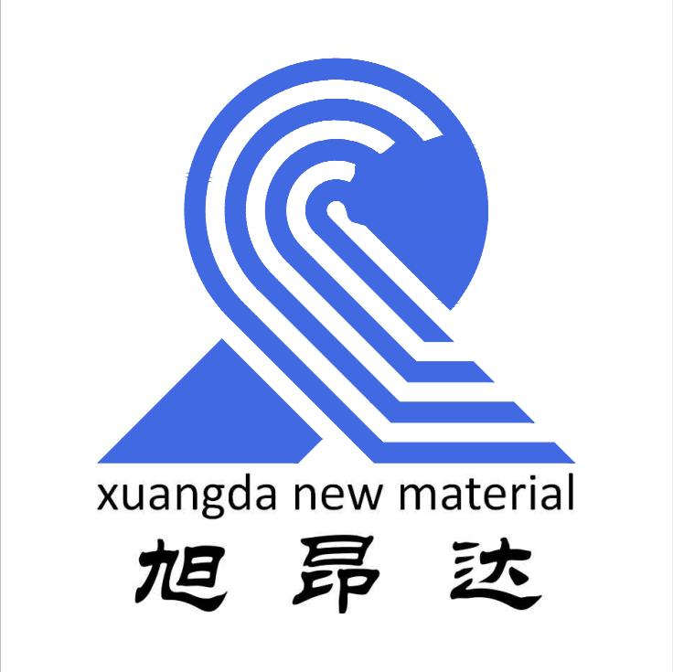旭昂达(重庆)新材料有限公司