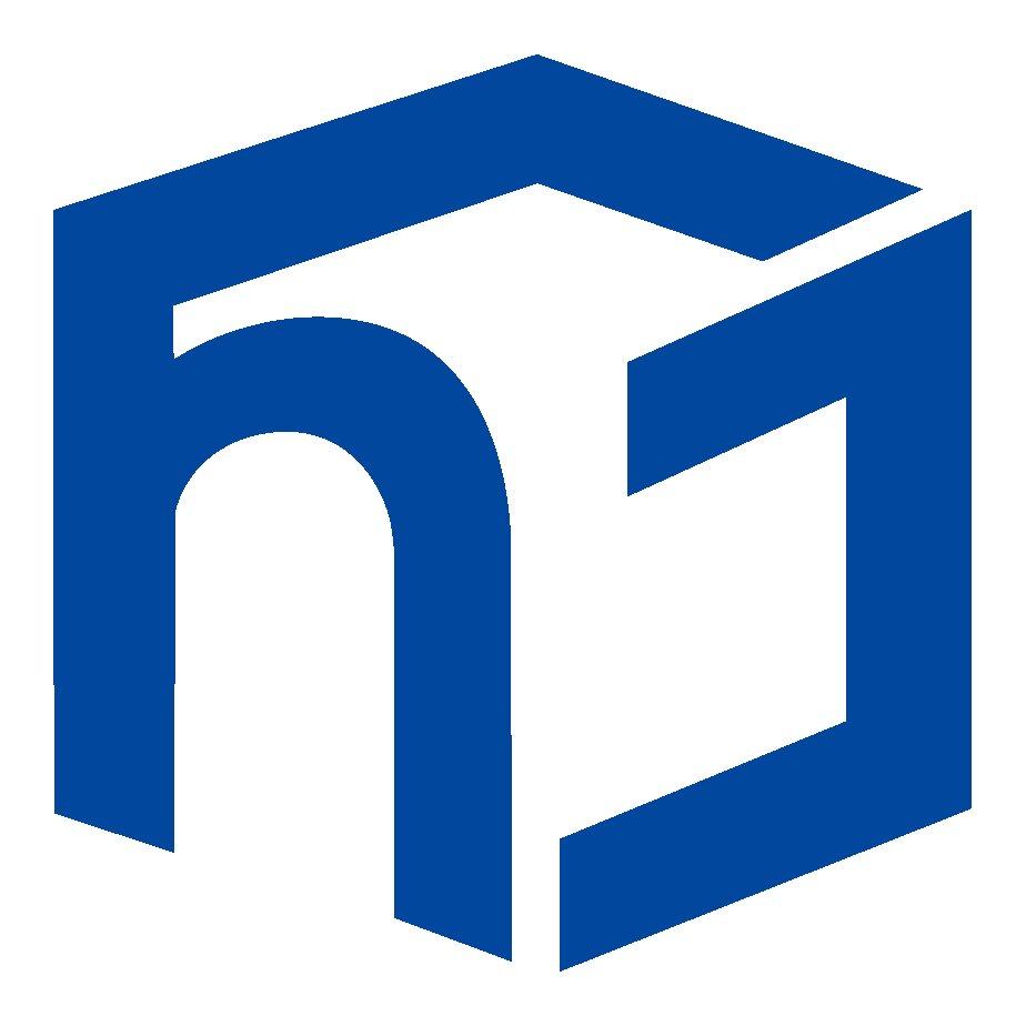 南京旭建新型建材股份有限公司