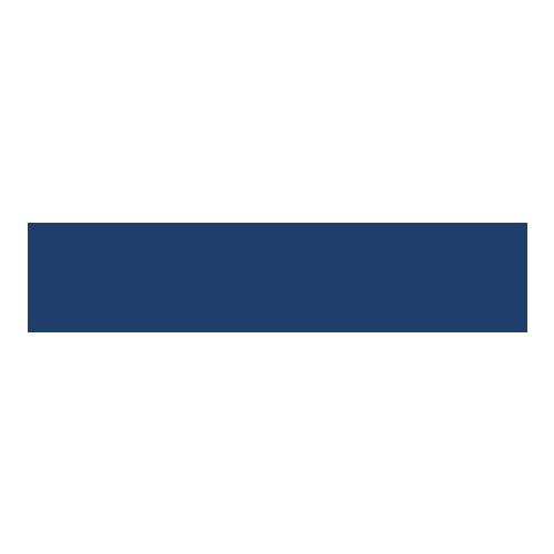 莎丽科技股份有限公司