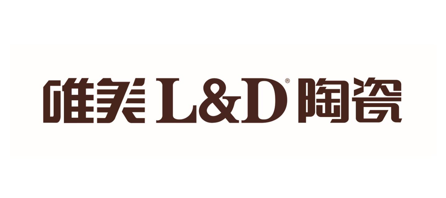广东家美陶瓷有限公司