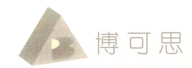 山东夏米新型建材科技有限公司