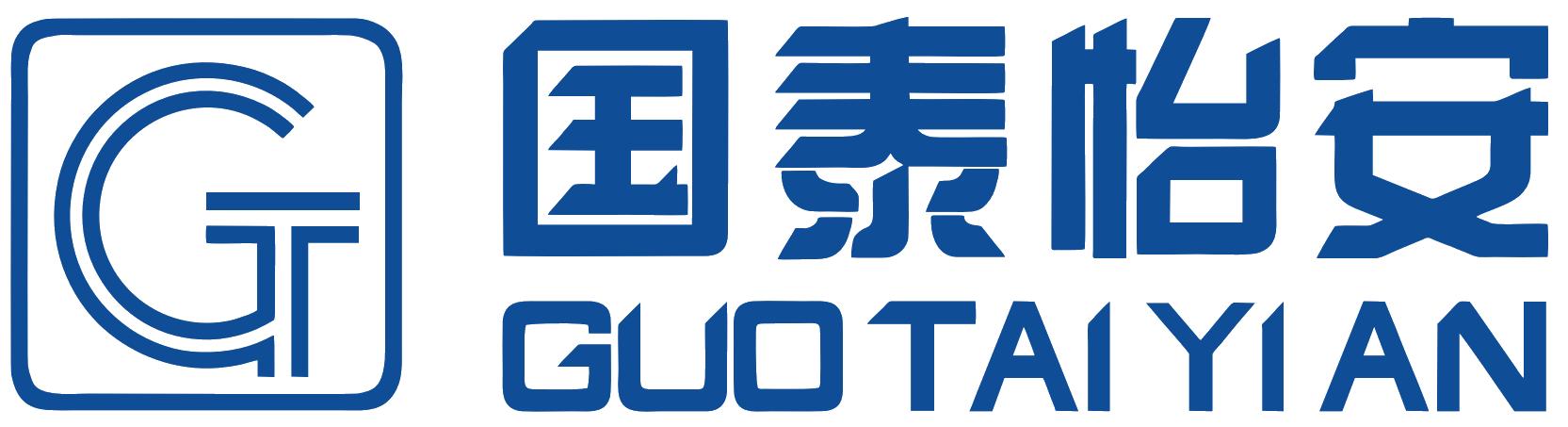 北京国泰怡安电子有限公司