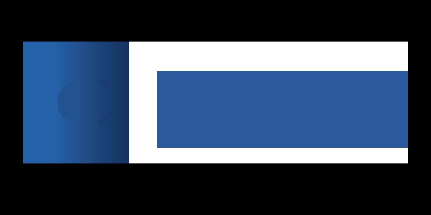 深圳市固耐达科技有限公司