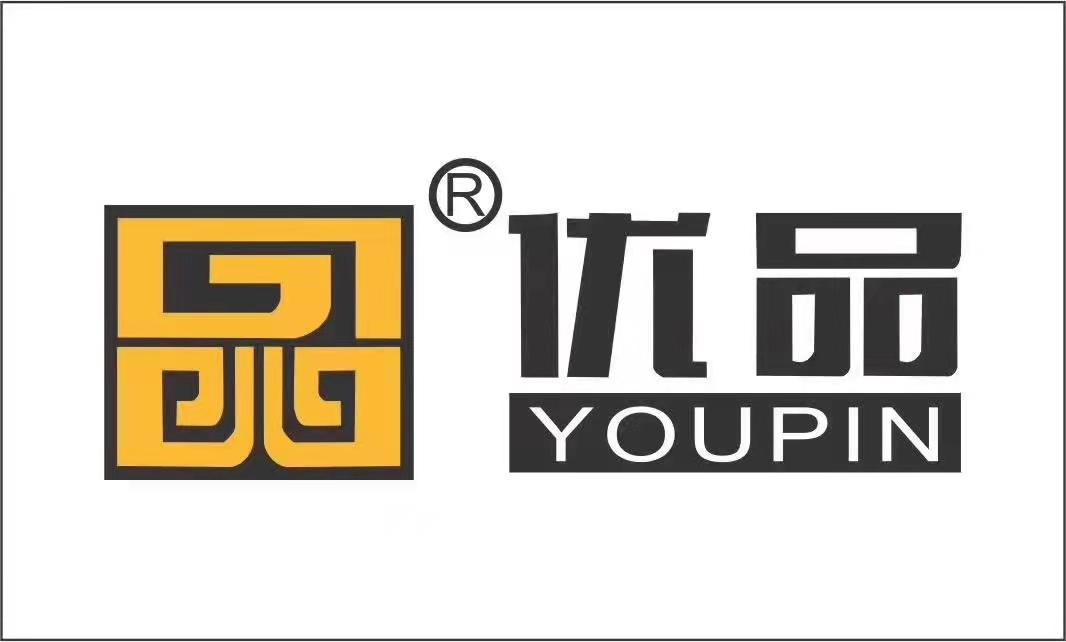惠州市优品新材料有限公司