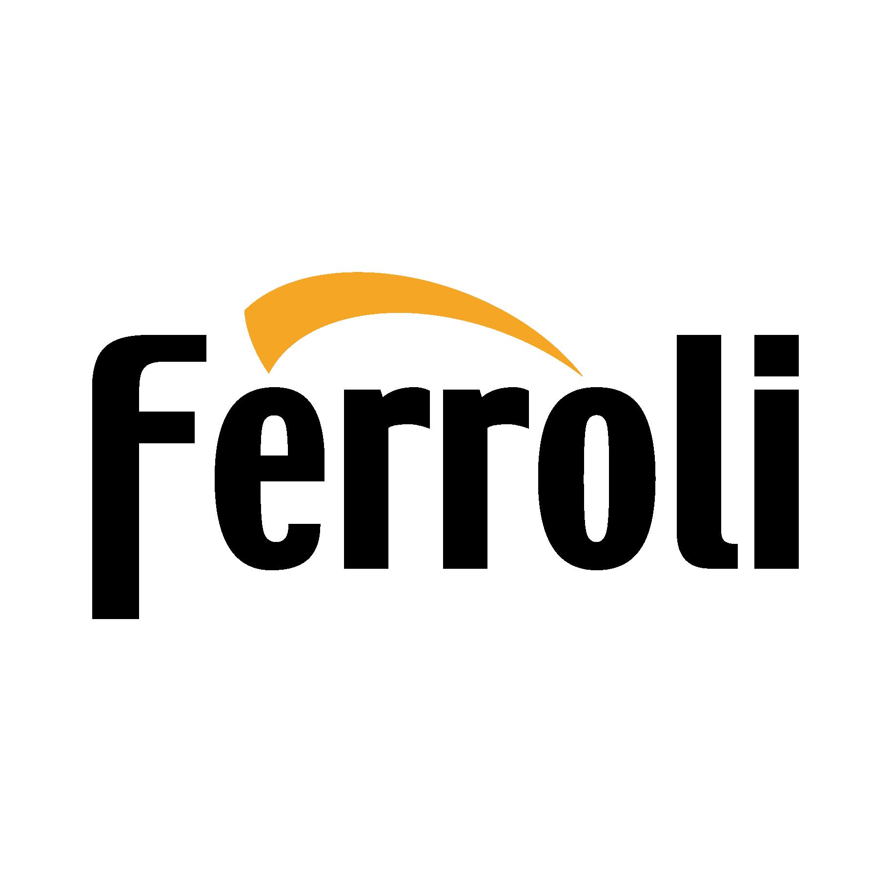 法罗力热能设备(中国)有限公司