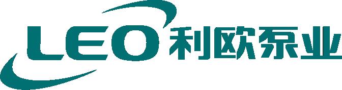 利欧集团浙江泵业有限公司
