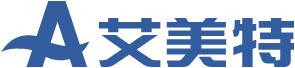 艾美特电器(九江)有限公司